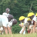 Meigs o-line jpeg