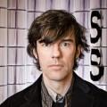 Stefan Sagmeister (John Madere)