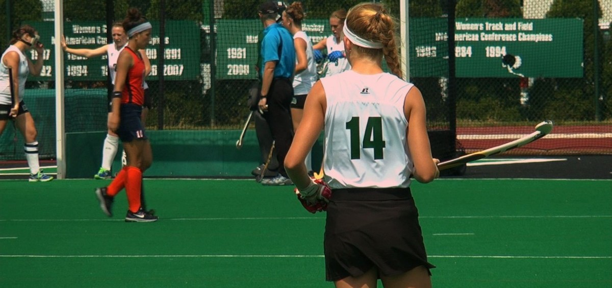 field hockey 1