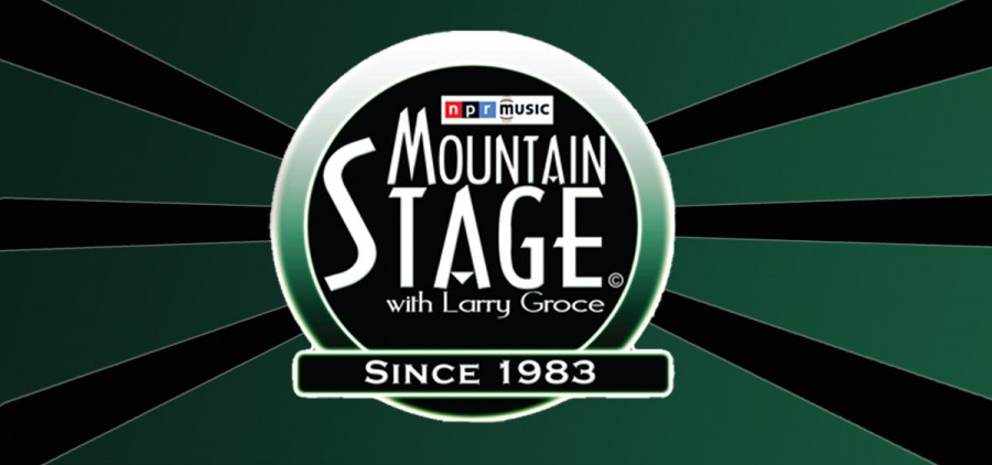 mountain_stage_web