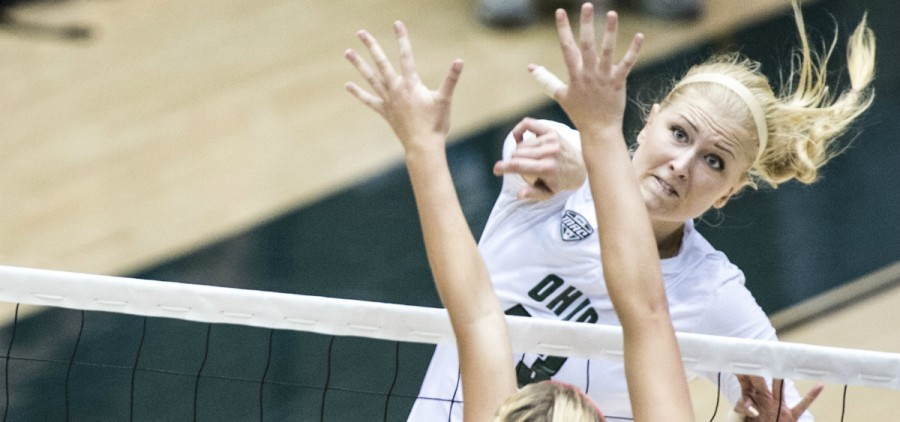 20131004_Volleyball_OUvsMiami_07
