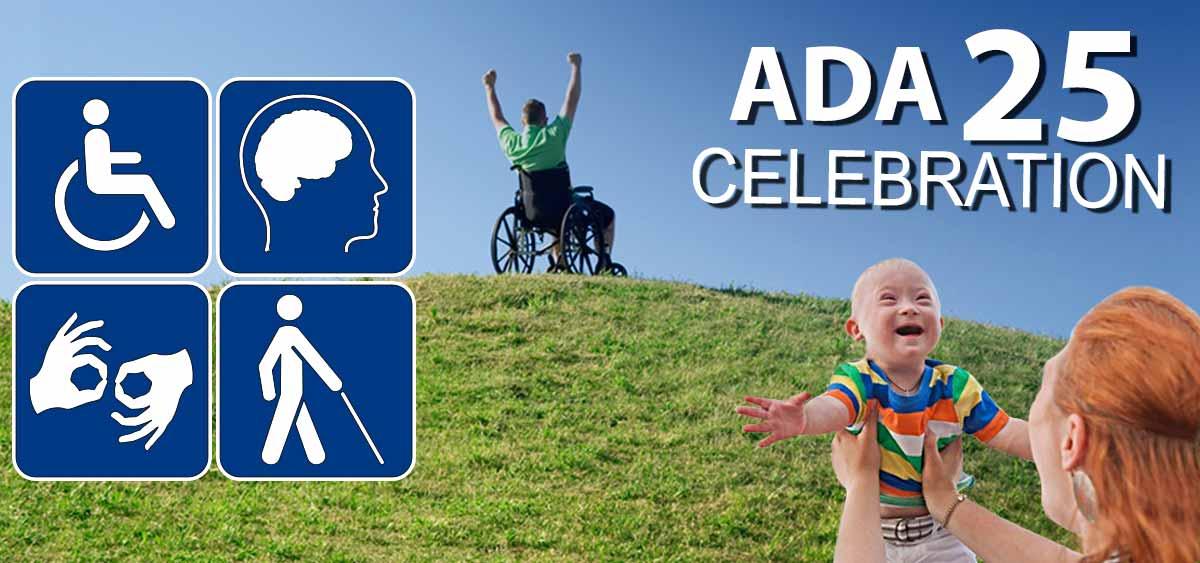 ADA-25th-Celebration