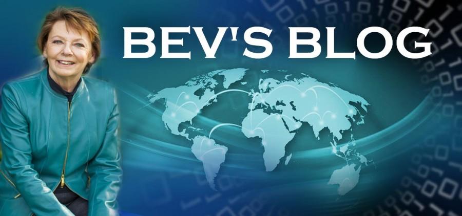 Bev's-blog.2015
