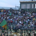 Stadium story image