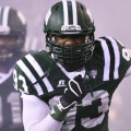 Tarell Basham Ohio Football