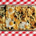 breakfast_lasagna