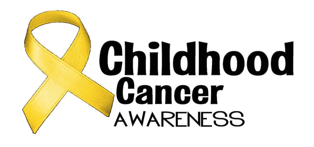 athens high school and ohio university organize go gold initiative for childhood cancer woub. Black Bedroom Furniture Sets. Home Design Ideas