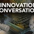 innovation_updated