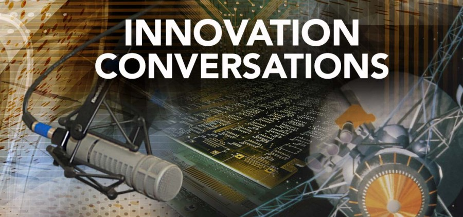 innovation_updated