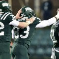 Photo credit: Logan Riely