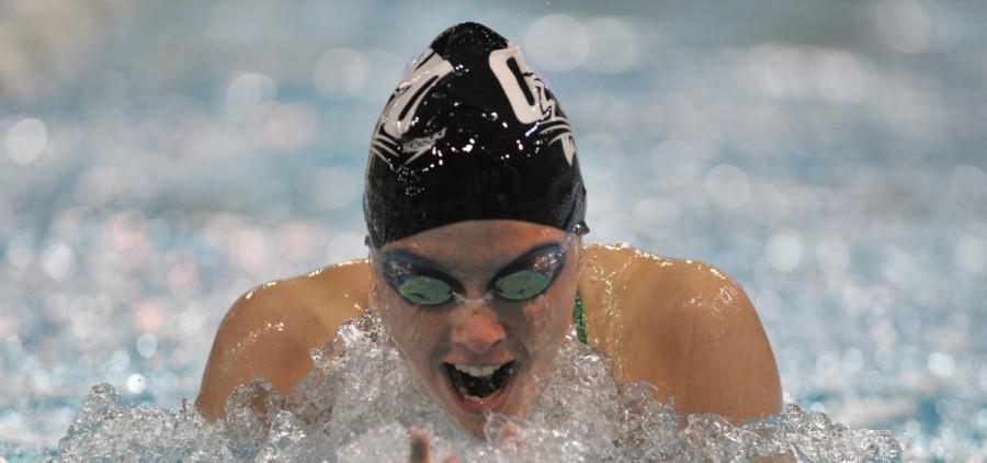 Sarah Stier | Ohio Athletics