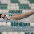 Sarah Stier   Ohio Athletics