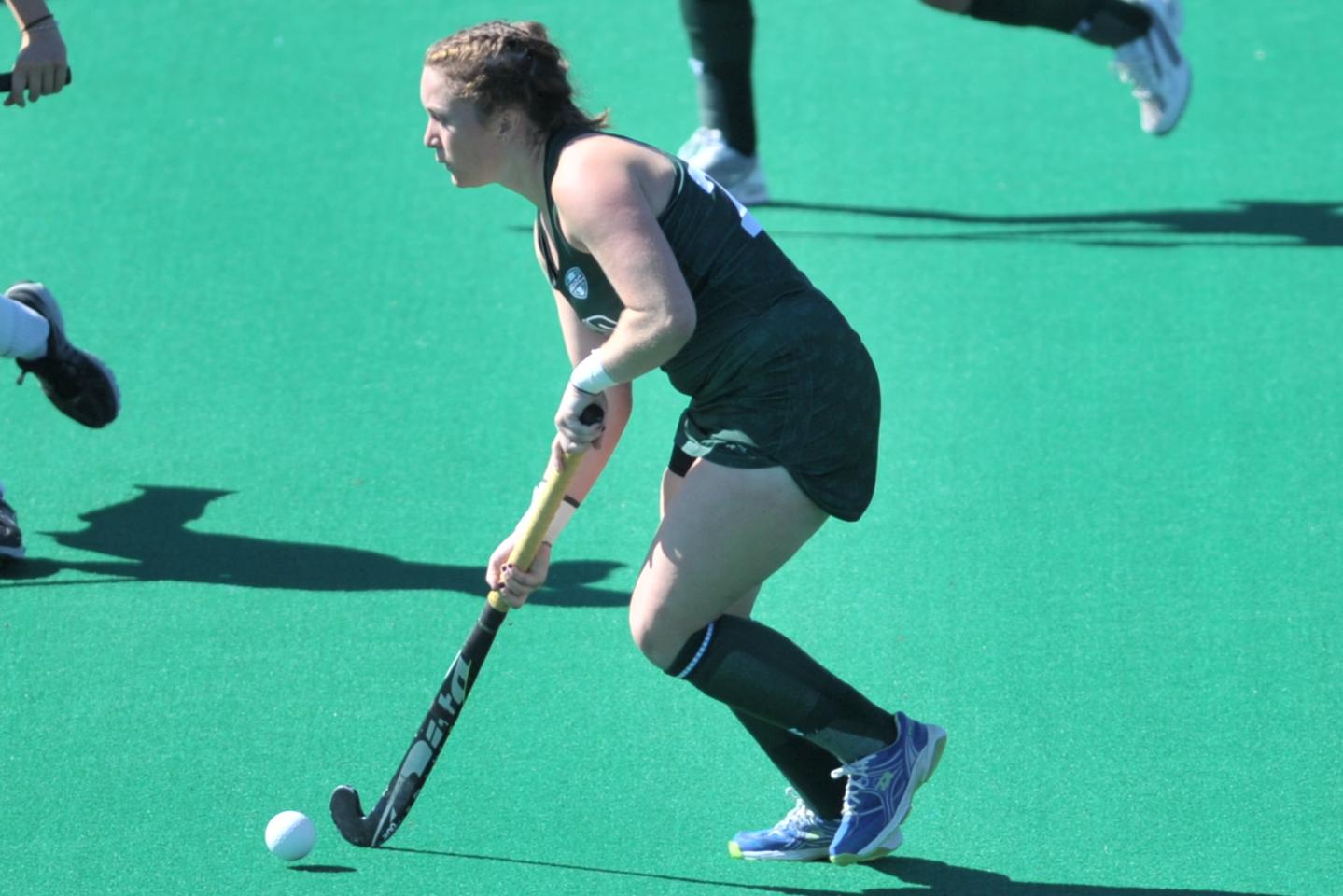 Photo Cred: Sarah Stier | Ohio Athletics