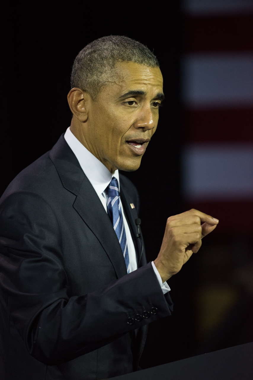 President Obama references his drug use as young man but for the grace of God he did not go down the path of drug abuse.