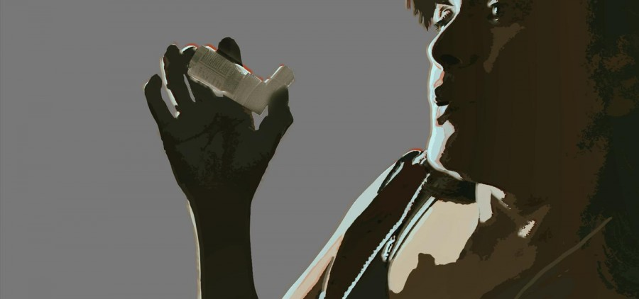 ASTHMA INHALER AP FEATURED IMAGE