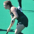 Adele Sammons Ohio Field Hockey