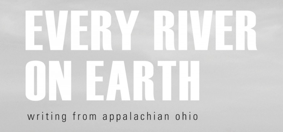 """Every River on Earth"" book cover crop"
