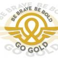 Go_Gold