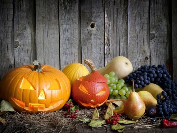 Halloween-Food-602x451