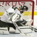 Ohio Hockey