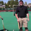 Field Hockey Interactive