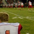 Wahama S Gallia preview feature