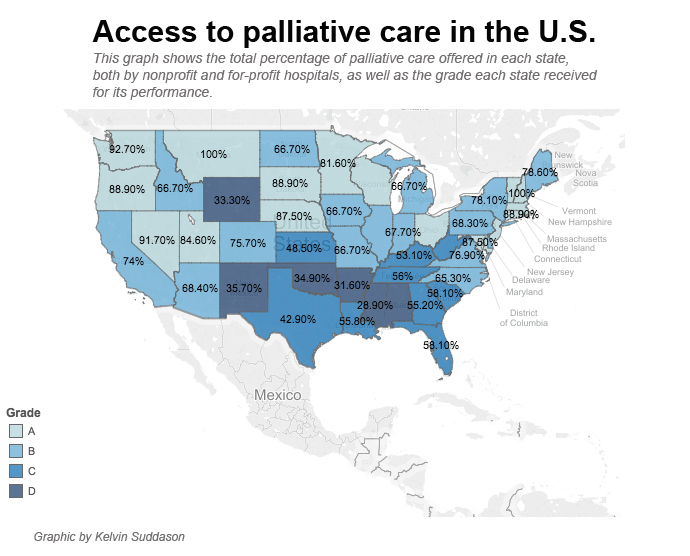 palliativecaregraphic