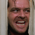 """Stuart's Opera House will present a free screening of Stanley Kubrick's """"The Shining"""" during its Fright Night on Oct. 30."""