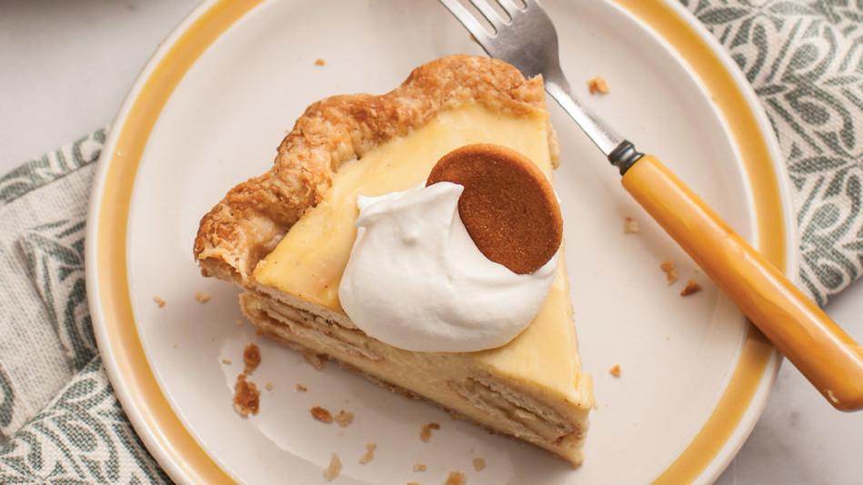 Banana-Nilla-Pudding-Pie-pg-184-949x534