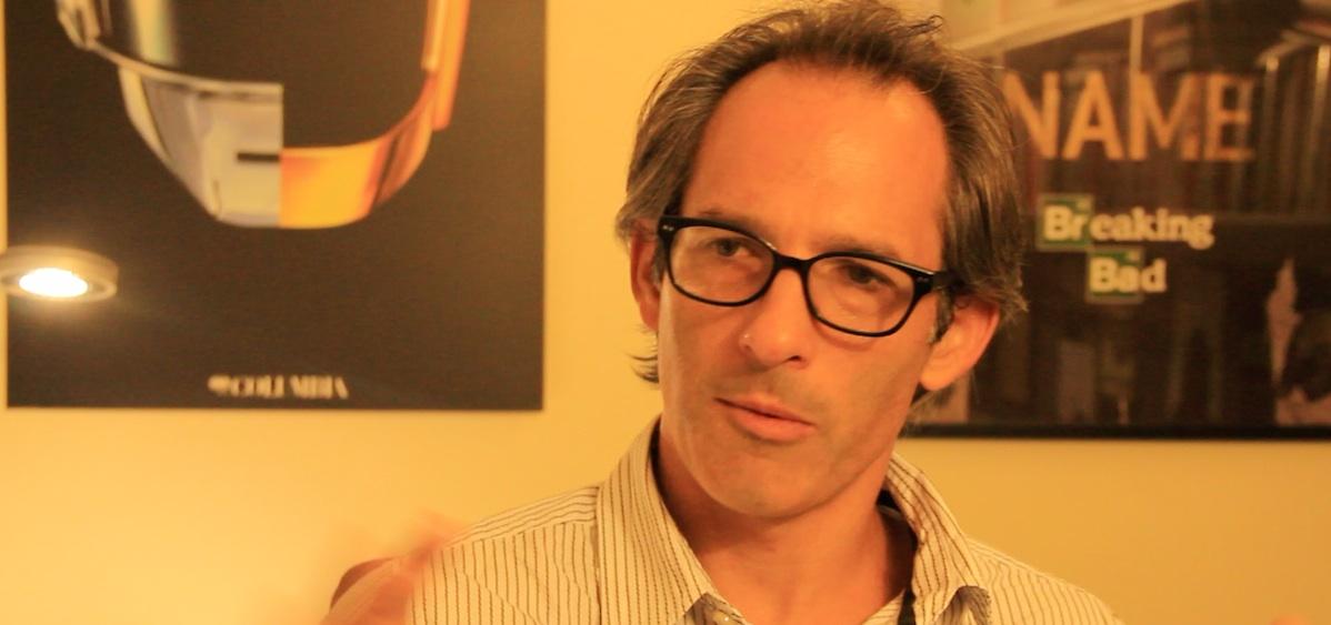 Josh Antonuccio 1