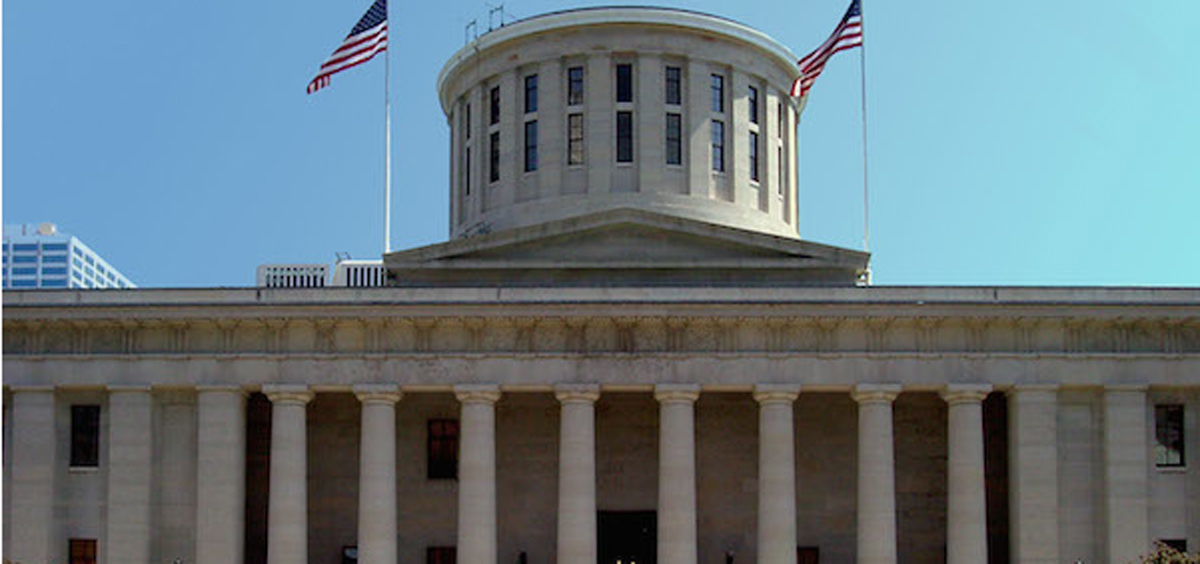 Ohio_Statehouse_columbus
