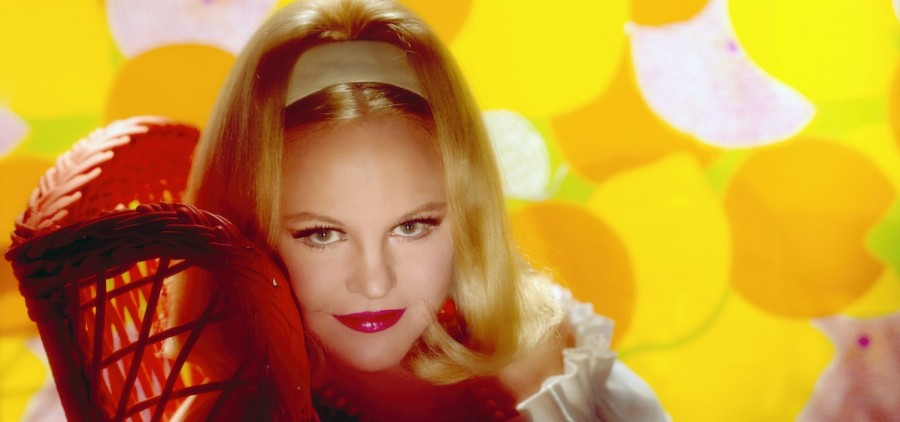 Peggy Lee_Songbook