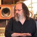 Andrew Scheps (YouTube.com)
