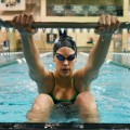 ohio bobcats swimming and diving