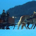sleigh-ride-rick-stevesfeature