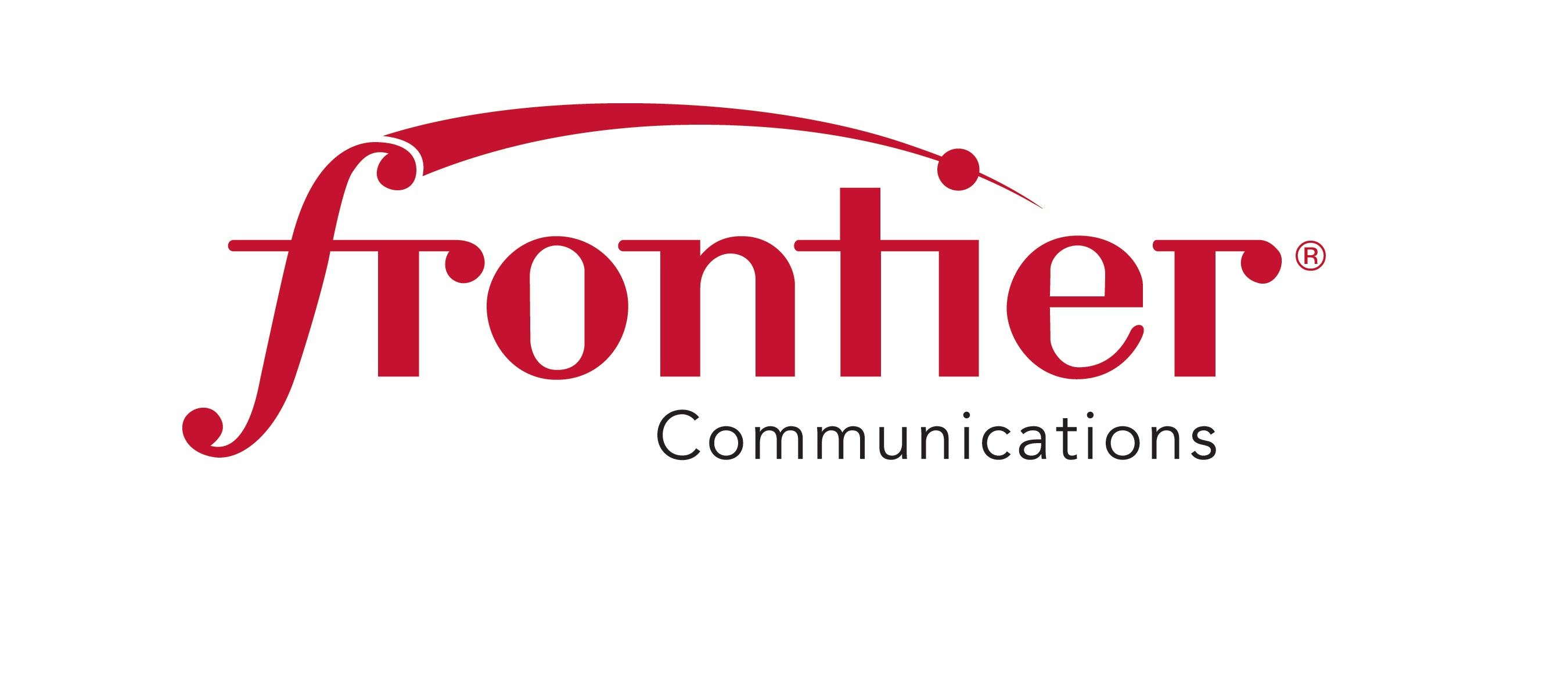 Frontier munications petitor Seeks Revenge with Lawsuit