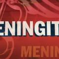 Meningitis featured image