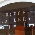Riffe Gallery, Columbus, Ohio (Ohio Arts Council)