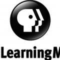 Logo for PBS learning media