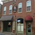 The Mine Tavern
