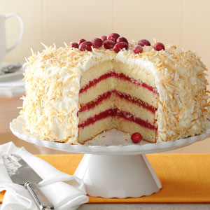 cranberry_marshmallow