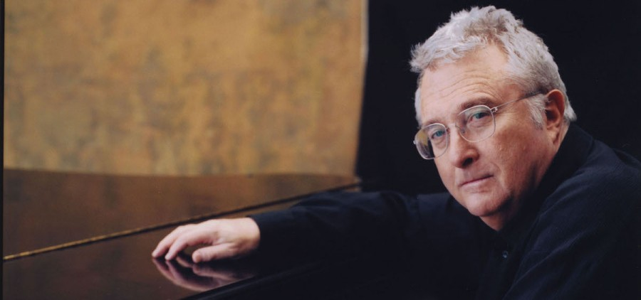 Randy Newman is one of the headliners of the 2016 Nelsonville Music Festival, taking place June 2-5 at Hocking College.