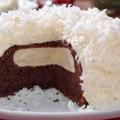 snowball_cake