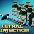 lethal injection FEATURE