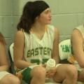 Eastern Miller