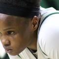 basketball kiyanna black