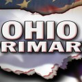 Ohio Primary Voting featured image
