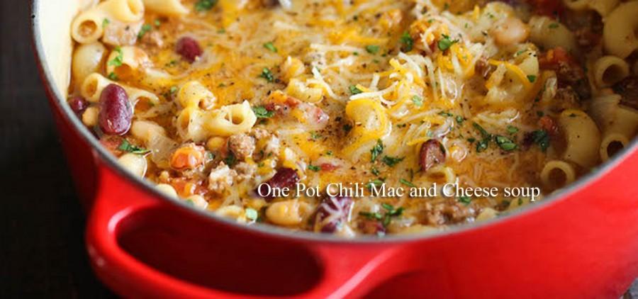 mac&cheese_soup