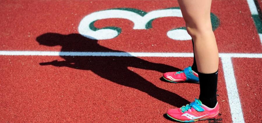 Photo Cred: Ohio Athletics