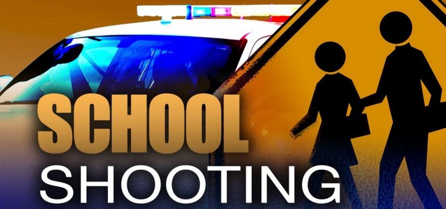 school shooting generic FEATURE